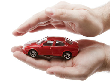 Vehicle Loan Insurance