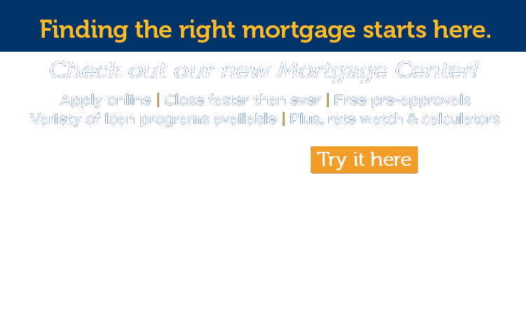 SouthMet Mortgage Center