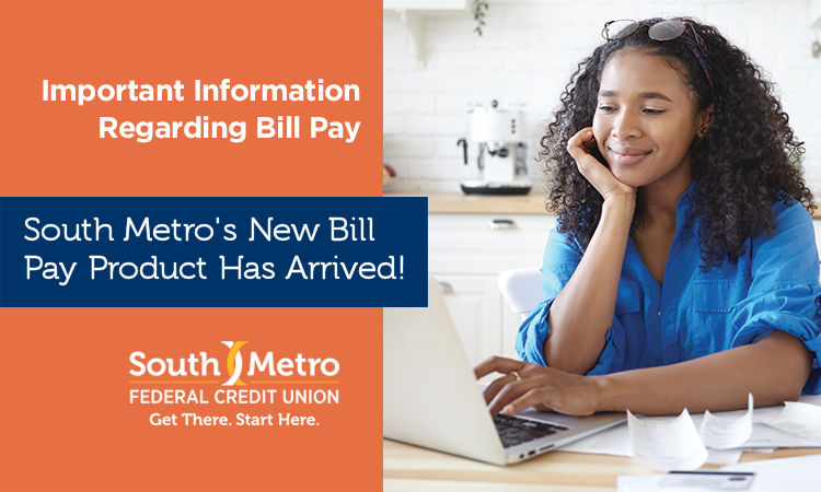 New South Metro Bill Pay
